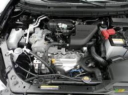 nissan rogue engine size 100 ideas nissan rogue engine on habat us