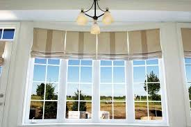 April Blinds Roman Shades And Roman Blinds Tips Advice Articles And Buying