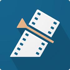 magix movie edit pro premium 2017 16 0 3 66 plus softfully com