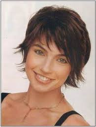 2015 hair trends for women over 50 short hairstyles for women over 50 with fine hair 2015 hair