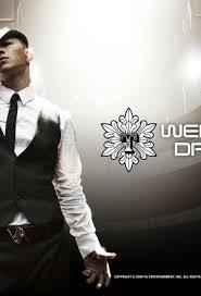 wedding dress taeyang lyrics wedding dress lyrics high cut wedding dresses