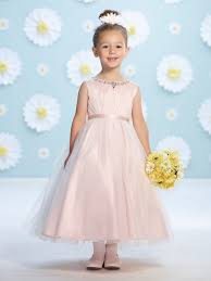 joan calabrese communion dresses calabrese pink tulle ruched bodice flower girl dress