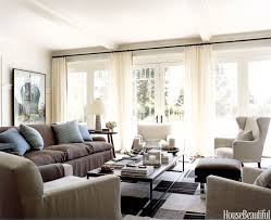 Family Room Design Ideas Decorating Tips For Family Rooms - Comfortable family room