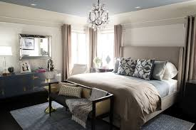 spa bedroom decorating ideas before and after stewart and samantha jeff lewis interiors and