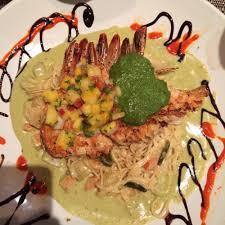 luna modern mexican kitchen menu carnitas de lechon pibil yelp