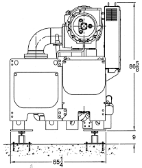 equipment seismic anchorage design mason oregon