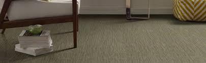 Wood Carpet Flooring Products Store O U0027fallon Belleville U0026 Collinsville Il