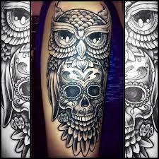 leg tattoo ideas google search tattoos pinterest leg