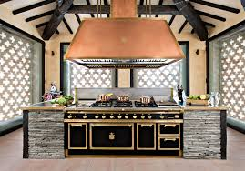 florentine refinements for the kitchen home appliances world the fifty artisans working for the company create sophisticated kitchens appliances and accessories inspired to the tradition of florentine bronze artists
