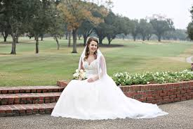 wedding dresses baton rouge la wedding dresses