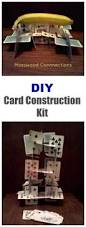 diy indoor games 164 best kids playing games images on pinterest learning