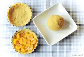 cuisine saine fr recette sans gluten pâte brisée sans gluten ni lactose