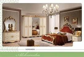 chambre style baroque chambre style baroque chambre style baroque 126 events destockage