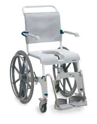 furniture home kmbd shower chair walgreens bath chair for