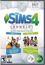 the sims 2 kitchen and bath interior design the sims 2 kitchen bath interior design stuff pc ebay