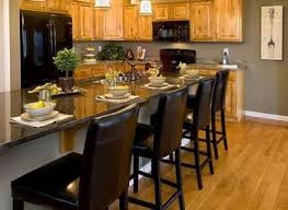 ideas for kitchen paint colors kitchen paint colors saffroniabaldwin com