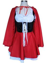Cape Halloween Costume Cheap Size Anime Costumes Aliexpress