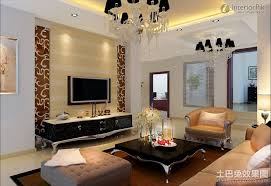 modern home interior design 2014 https pl search q silver and gold home interiors best