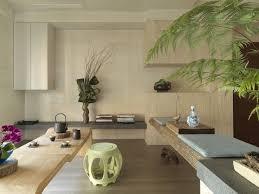 Download Modern Asian Interior Design Stabygutt - Modern chinese interior design