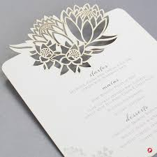 wedding invitations cape town wedding stationery cape town hotink