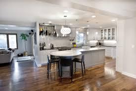 kitchen remodel on a budget elegant small kitchen remodel ideas