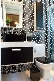 100 best monochrome bathrooms images on pinterest bathroom bath