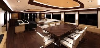 135 megayacht ocean alexander