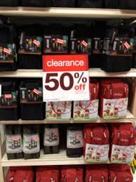 Bathroom Sets Clearance Target Bath U0026 Body Gift Sets 50 Off All Things Target