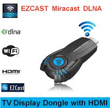 best android stick vensmile v5ii best smart tv stick ezcast miracast dongle dlna