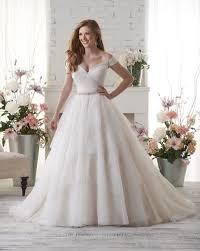 colorful wedding dress archives the broke bride bad