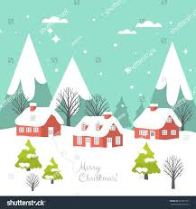 boxed christmas cards sale boxed assorted christian greeting cards reeting for sale online