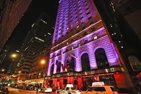 Hyatt Regency Chicago Floor Plan by Meetings U0026 Events At Hyatt Regency O U0027hare Rosemont Il Us