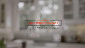 Where Can I Buy Photo Albums Shutterfly Photos Online Photo Storage Shutterfly