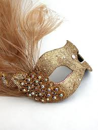 where can i buy a masquerade mask best 25 feather mask ideas on nissan lead masquerade