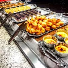 Seafood Buffet In Los Angeles by Tatami Sushi U0026 Seafood Buffet Closed 353 Photos U0026 513 Reviews