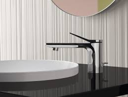 washbasin taps by dornbracht archiproducts