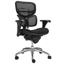 office chair black friday workpro commercial mesh back executive chair black by office depot