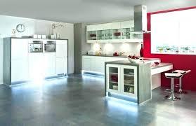 ruban led pour cuisine bandeau led cuisine ruban led cuisine led plinthe cuisine des led
