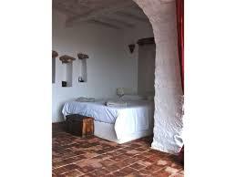 chambre en alcove chambre avec alcôve