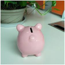keepsake piggy bank practical boutique ceramic pig keepsake piggy bank home small