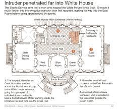 white house security lapse u0027unacceptable u0027 hamodia jewish and