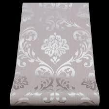 Tapeten Beispiele Schlafzimmer Tapeten Günstig Online Kaufen L Billigerluxus De