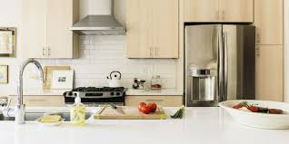 kitchen countertop tile hassle free kitchen revamp ideas budget renovation