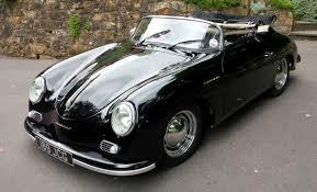 replica for sale uk 1964 porsche 356 speedster replica convertibles for sale