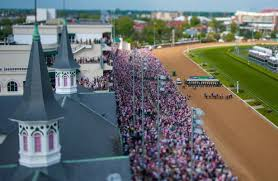 40 things to about churchill downs 2017 fall meet