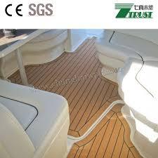 175 best synthetic teak deck boat deck images on