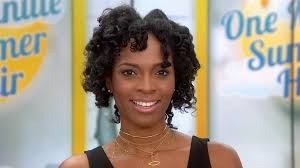 today show haircuts 60 second summer hairstyles braids ponytail side twist more