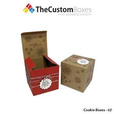cookie boxes custom cookie boxes bakery cookie boxes wholesale