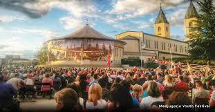 medjugorje tours fr rob ketcham pilgrimage to medjugorje with 206 tours catholic
