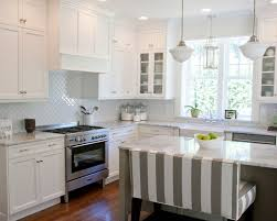 kitchen color trends 2014 home interior inspiration